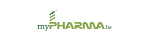 logo mypharma