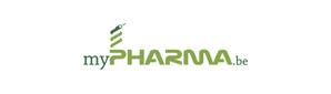 logo mypharma