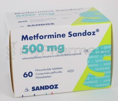 valsartan-hydrochlorothiazide cost